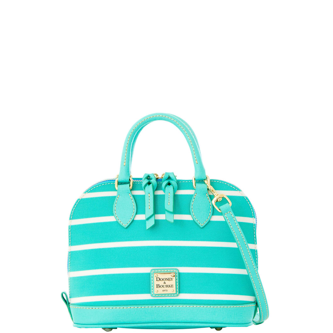 Dooney & Bourke Eastham Bitsy Bag
