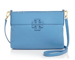 Tory Burch Small Stacked T Small Crossbody