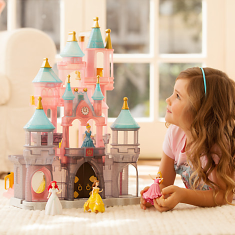 Up to 70% Off Disney Store Twice Upon A Year Sale