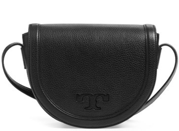Up to 60% Off Tory Burch @ Nordstrom