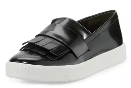Up to 50% Off Vince Shoes and Apparel Purchase @ LastCall by Neiman Marcus