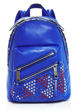 Up to 30% Off+$25 Off on Every $100 MARC JACOBS Handbags and Shoes @ Bloomingdales