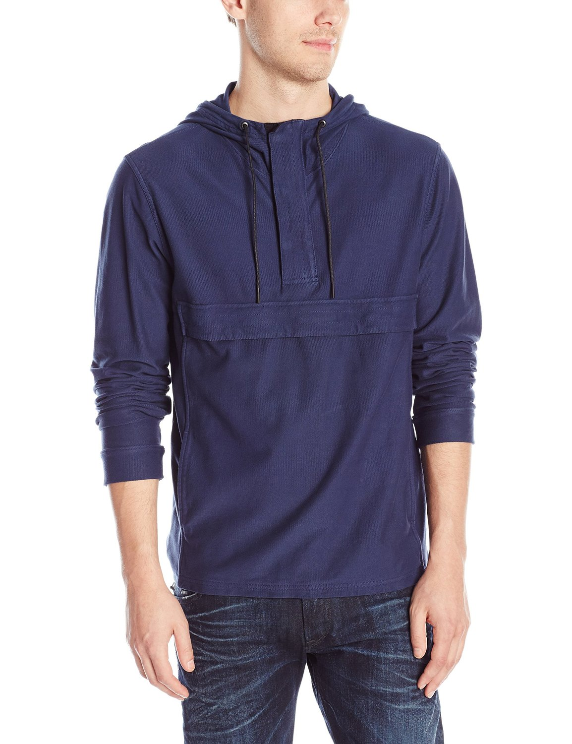 Up to 60% Off Farther's Day Clothing Sale @ Amazon
