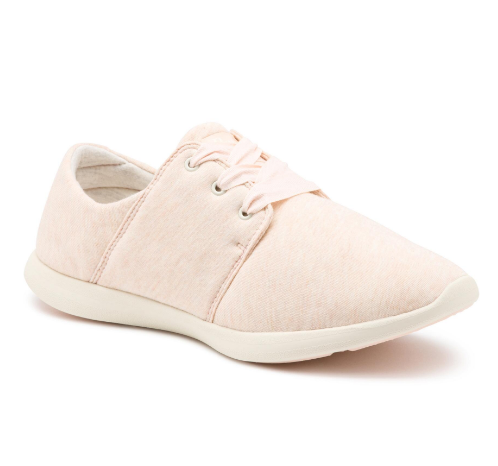 Skyler Sneaker - Shoes - Women - G.H. Bass & Co.
