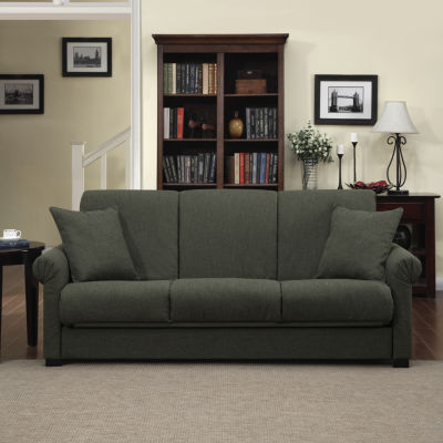 Up to 50% Off + Extra 15% OffOn Select Furniture Sale @ JCPenney.com