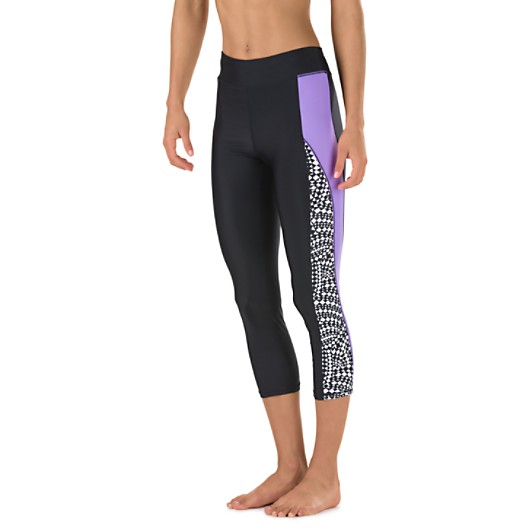 Paddle Pant - PowerFLEX Eco