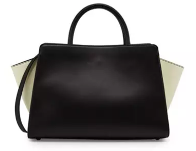 Up to 25% Off + Extra 35% Off ZAC Zac Posen Handbags @ LastCall by Neiman Marcus