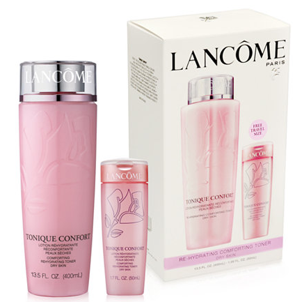 Lancôme
