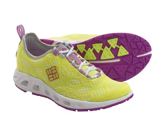 Columbia Sportswear Megavent Water Shoes (For Women)