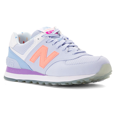 New Balance WL574 - State Fair Collection