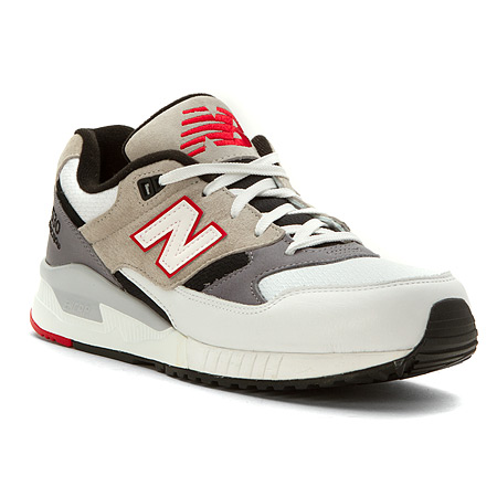 New Balance M530 - Lost Mixes Collection