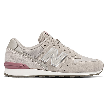 New Balance WL696 - Capsule Collection