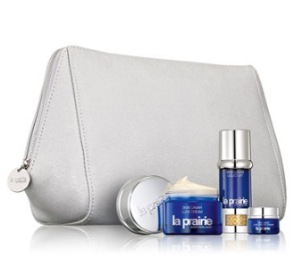 La Prairie 'Caviar Legends' Set ($384 Value) | Nordstrom
