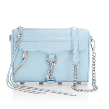 Endless Summer Sale @ Rebecca Minkoff