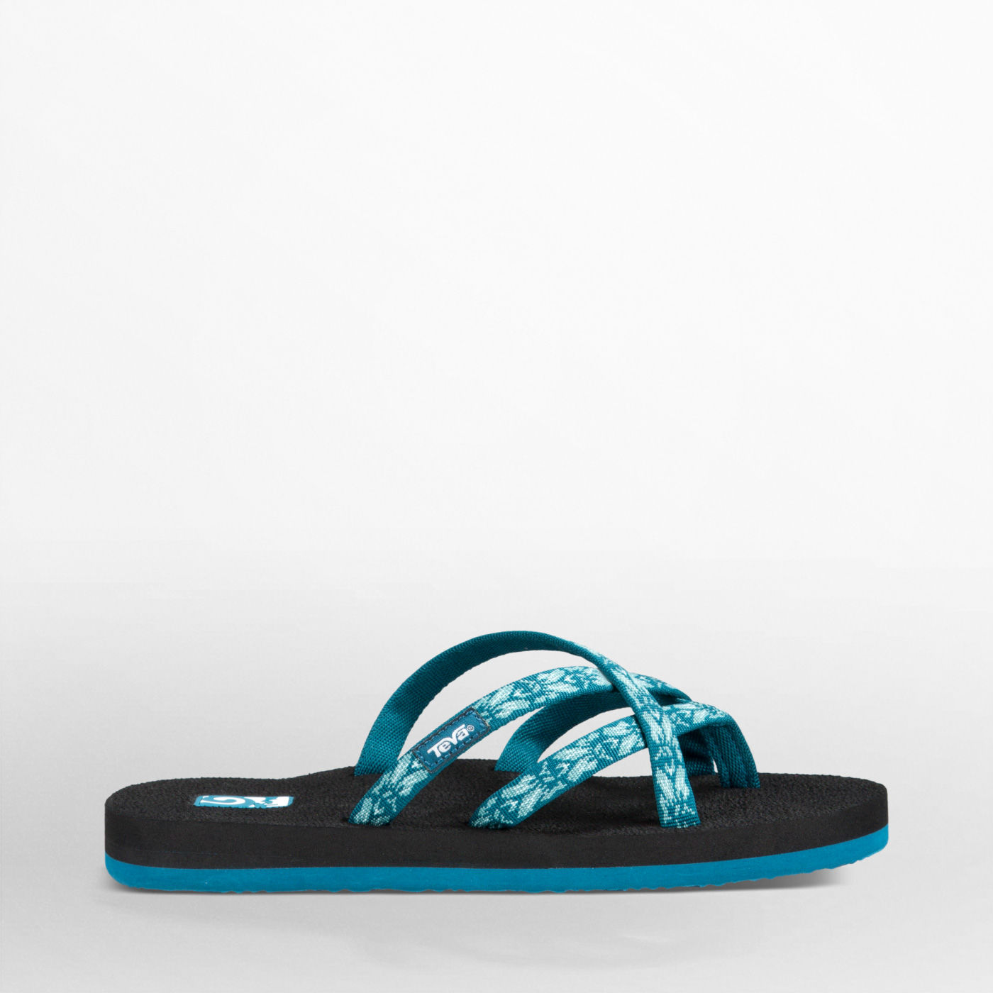 Teva® Women's Olowahu Slip-On Sandals | Teva.com