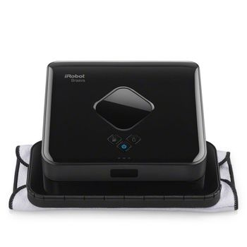 Braava® Mopping Robot
