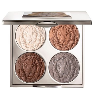 Chantecaille 'Protect the Lions' Eye Palette (Limited Edition)