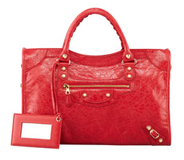 As low as $499.99 Balenciaga Handbags on sale @ BeyondtheRack