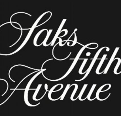 Up to 60% Off Women's Clothing Sale @ Saks Fifth Avenue Brand includes Rag & Bone,  BCBGMAXAZRIA, Theory and more