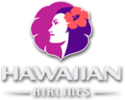 $376Hawaiian Airlines: Fly to Hawaii from $376 roundtrip