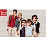 $20for $50 JCPenney.com Credit