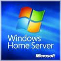 Microsoft Windows Home Server 2011