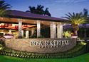 The PGA National Resort and Spa in Florida