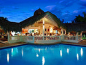Promotion5-Night All-Inclusive Dominican Republic Vacation for 2 from $1,146