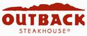 $5 Gift Card for Outback Steakhouse