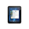HP TouchPad 9.7-inch 16GB Touchscreen Internet Tablet with WebOS