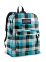 50%OFFBealls Florida sale: Up to 50% off backpacks + extra 30% off, extra 10% off