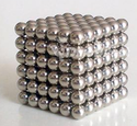 $16 Shipped216-Piece Magnetic Ball Set