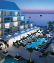 From $1,3584-Night Grand Cayman Flight and Hotel Package for 2