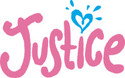 40%OFFonline or in-store @ Justice coupon