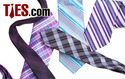 $40 Credit at Ties.com