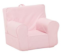 From $54Anywhere Chairs @ Pottery Barn Kids