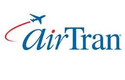 $55AirTran Sale: 1-way fares from $55