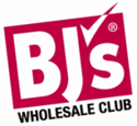 60-Day Free PassBJ's Wholesale Club
