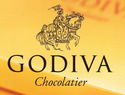 Up to 50% OFF Red White and Chocolae Sale @ Godiva