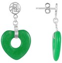 90% OFFSzul sale: Up to 90% off jewelry, deals from $14 + free shipping