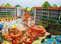 $7986-Night Orlando / Nickelodeon Flight and Hotel Package for 2 from $798
