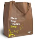 15% OFF Staples printable coupon: 15% off anything that can fit in a free eco bag, more