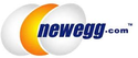 Newegg After-Christmas Sale: Deals from $8 + free shipping