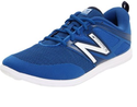 New Balance Men's MX20 NB Minimus Shoes
