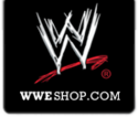 Up to 90% off + extra $5 off $30 or $10 off $70WWE Shop Super Sale