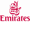 $899Emirates: Nationwide flights to Asia, Middle East, Africa from $899 roundtrip