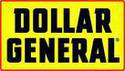 $5 off $25 onlineDollar General coupon