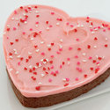 25% offValentine's Day Treats @ Cheryl's coupon