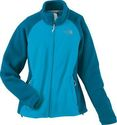 $48.44 The North Face Women's Khumbu Fleece Jacket