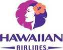 $358 Hawaiian Airlines: Roundtrip flights to Hawaii